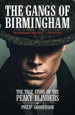 The Gangs Of Birmingham - pr_211032