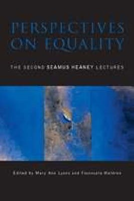 Perspectives on Equality - pr_209712
