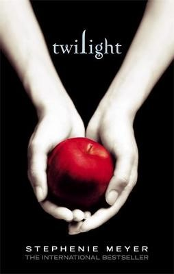 Twilight - pr_376657
