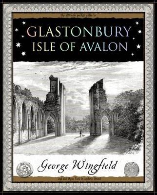Glastonbury - pr_209490