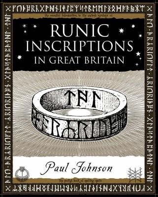 Runic Inscriptions -