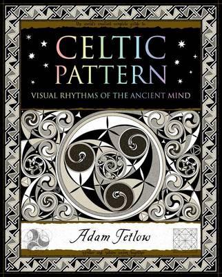 Celtic Pattern - pr_36639