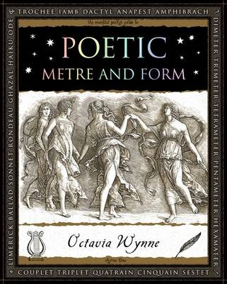 Poetic Metre and Form -