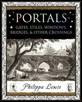 Portals -