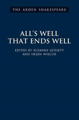 All's Well That Ends Well - pr_145808