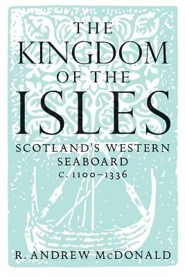 The Kingdom of the Isles -