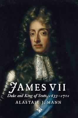 James VII -