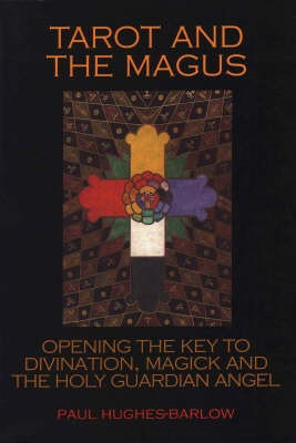 Tarot and the Magus -