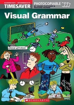 Visual Grammar -