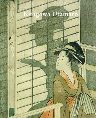 Utamaro - pr_297543