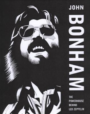 John Bonham - pr_305684
