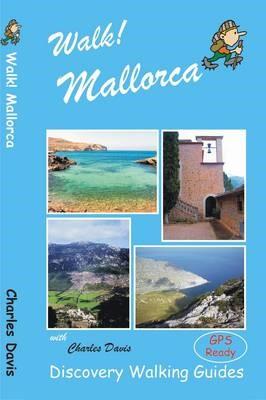 Walk! Mallorca - pr_203819