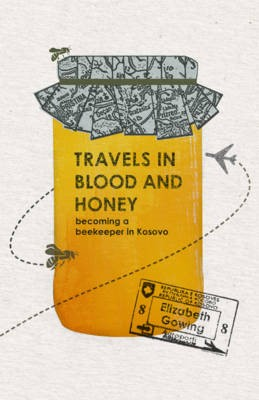 Travels Through Blood and Honey - pr_17998