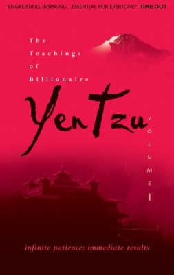 The Teachings of Billionaire Yen Tzu - pr_3407