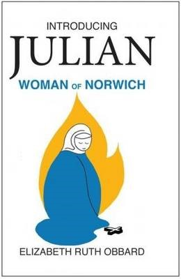 Introducing Julian Woman of Norwirch - pr_422482