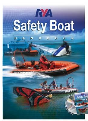 RYA Safety Boat Handbook - pr_227314