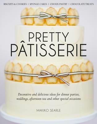 Pretty Patisserie - pr_4482