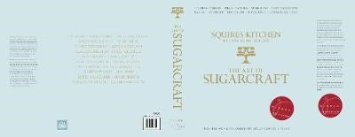 The Art of Sugarcraft -