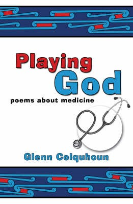 Playing God -