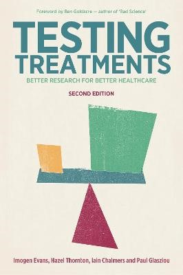 Testing Treatments - pr_61640