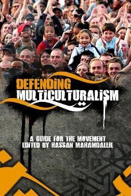 Defending Multiculturalism - pr_37467