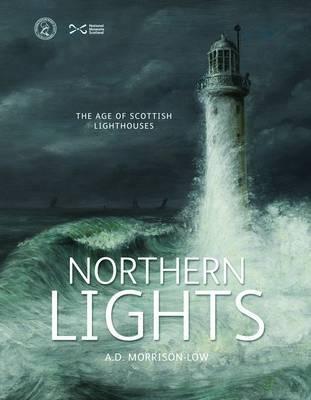 Northern Lights -