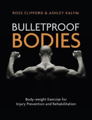Bulletproof Bodies -