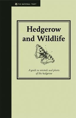 Hedgerow & Wildlife -