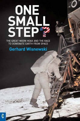 One Small Step? -