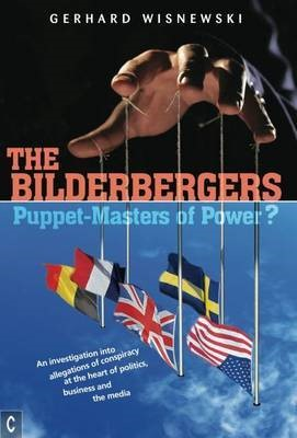 The Bilderbergers - Puppet-Masters of Power? - pr_110074