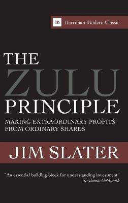The Zulu Principle -