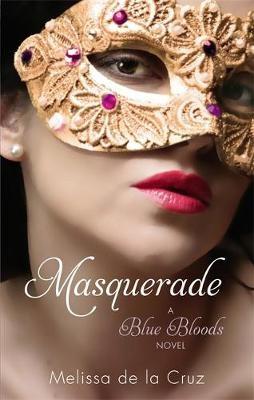 Masquerade -