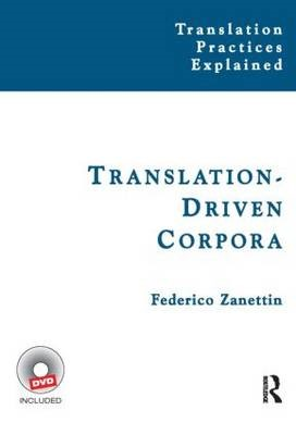 Translation-Driven Corpora - pr_37314
