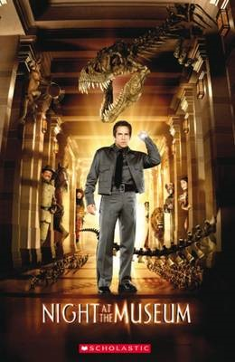 Night at the Museum -