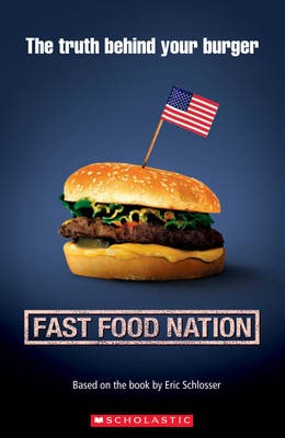 Fast Food Nation - pr_249268
