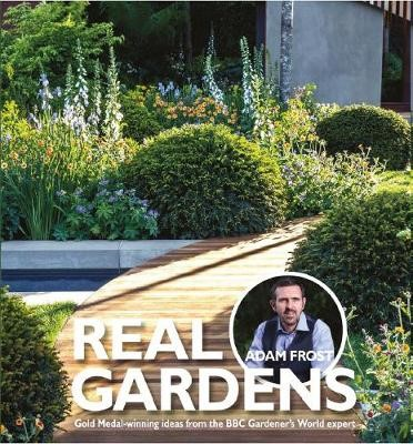 Real Gardens - pr_15927