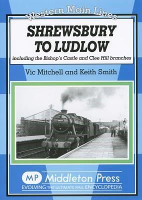 Shrewsbury to Ludlow - pr_200975