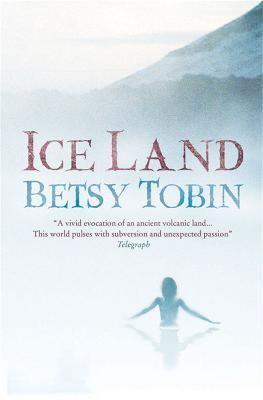 Ice Land -