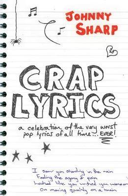 Crap Lyrics -
