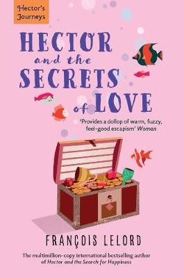 Hector and the Secrets of Love -