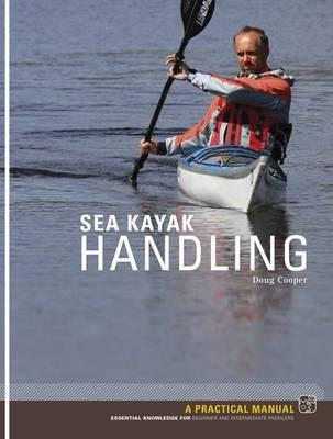 Sea Kayak Handling - pr_215001