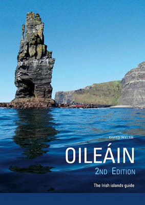 Oileain - the Irish Islands Guide - pr_37538