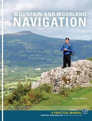 Mountain and Moorland Navigation - pr_6691