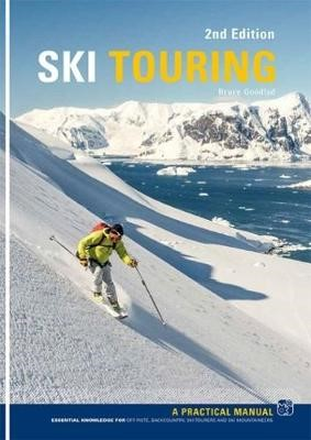 Ski Touring - pr_225900