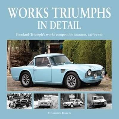 Works Triumphs in Detail - pr_209420