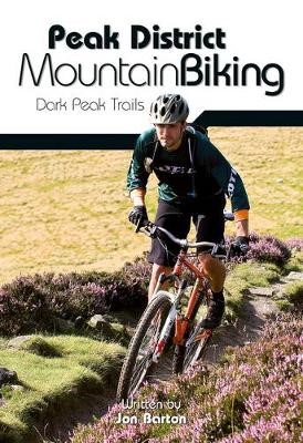Peak District Mountain Biking - pr_223556