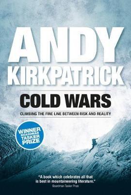 Cold Wars - pr_209691