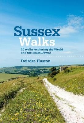 Sussex Walks - pr_214246