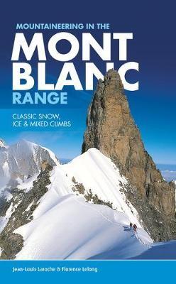 Mountaineering in the Mont Blanc Range - pr_9238