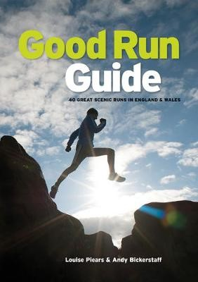 Good Run Guide - pr_16162